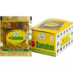 Samahan na nachlazeni, obranyschopnost a vitalitu 25sáčků
